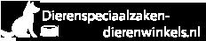 Dierenspeciaalzaken-dierenwinkels.nl